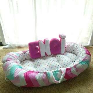 Baby Nest (ENQI)