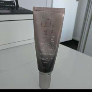 Urban Decay Naked Skin Complexion Perfector