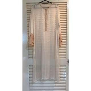Raya Clothing