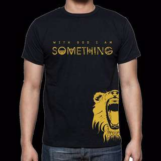 T-Shirt WGIAS
