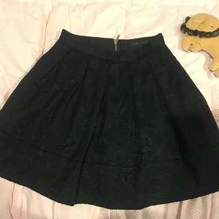 Forever New - Skirt
