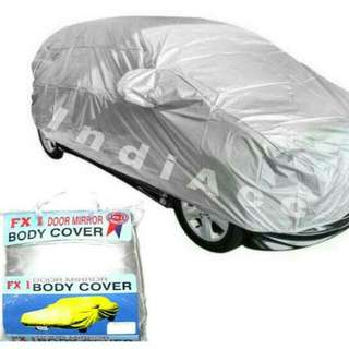 BODY COVER SARUNG MOBIL ALL NEW AVANZA / XENIA