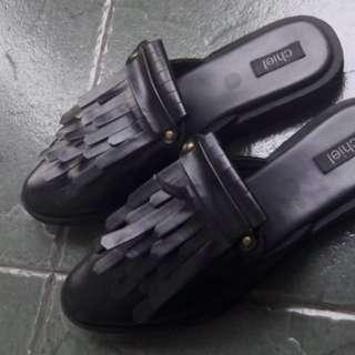 Chiel Shoes - Yuna Size 38