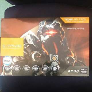 radeon r9   Computer Parts & Accessories   Carousell Malaysia