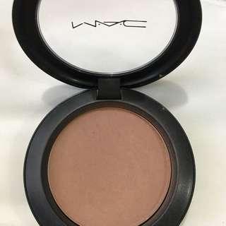 MAC Powder Blush (Harmony)