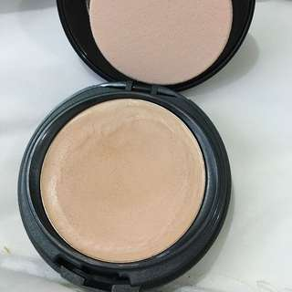 Cover FX (N20) Total Cover Cream Foundation