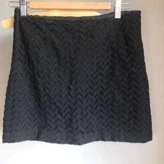 Kookai Skirt Size 40