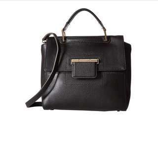 New Womens Furla Artesia Top Handle Bag