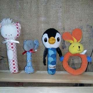 Baby Toys..