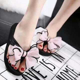 👡 Korean Sandals 👡