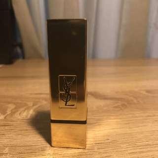 YSL Lipstick Matte No.207