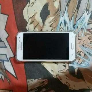Samsung Galaxy J2 (2015)