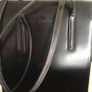 Sachi Bag