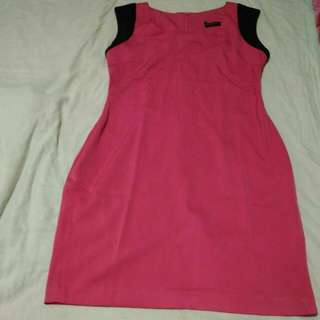 *Price Reduced* Women Office Or Party Wear