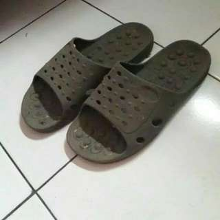 sandal new era