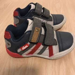Chicco Shoes For boys