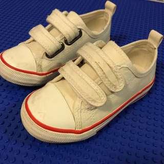 Used Meet my Feet Sneakers