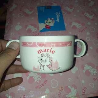 Marie Disney Cups