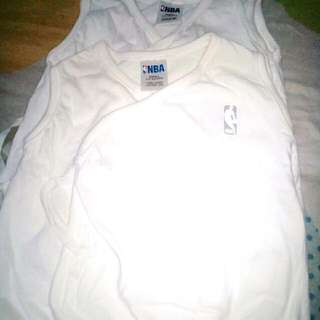 0-6months Clothes For Baby Boy