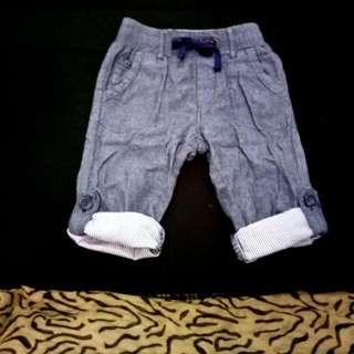 Toddler Boys Pants