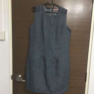 HOLA Dress