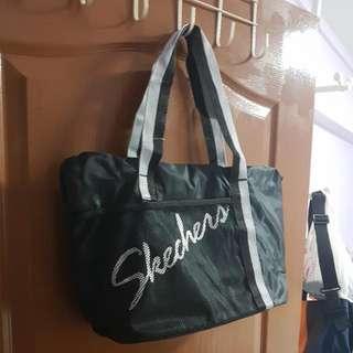 [NEW] Bag
