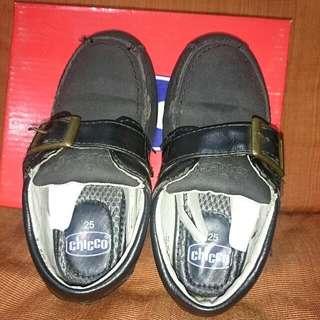 CHICCO Arrigo Shoes For Boys