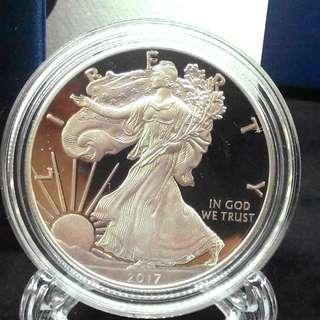 銀幣,收藏錢幣,收藏,錢幣,紀念幣,硬幣,幣,silver,coin,silver coin~世界各國收藏銀幣(全新一盎司,9999純銀)(The silver coin 1oz)