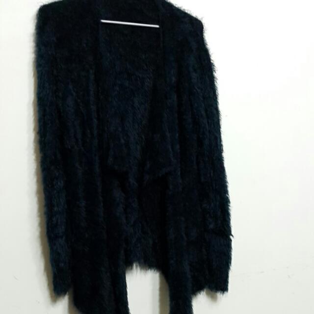 ❤︎就愛二手衣❤︎︎外套
