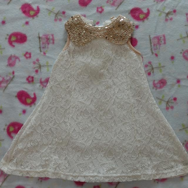 Baby Dresses (super SALE)