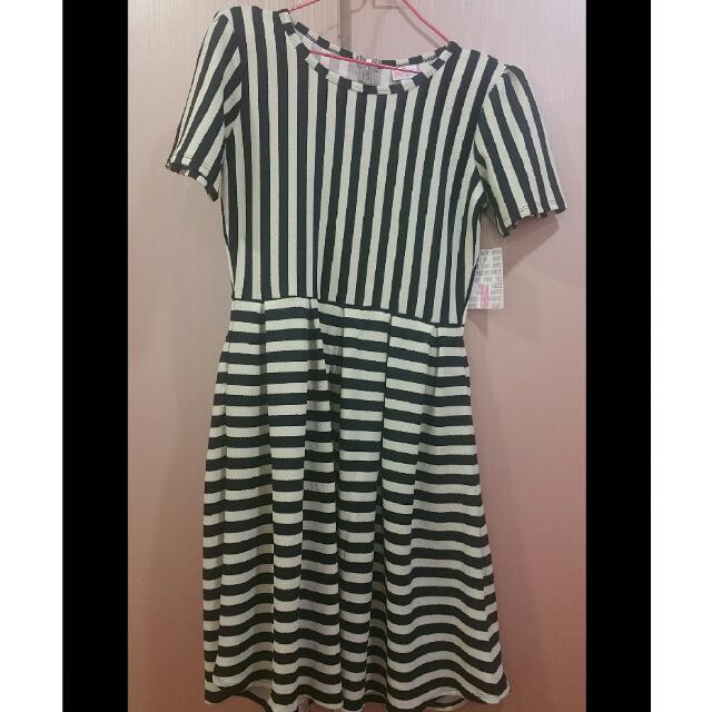 4d62b9c350196 Home · Women's Fashion · Clothes · Dresses & Skirts. photo photo ...