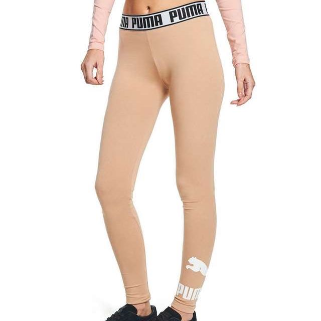 Brand New Puma Fly Leggings