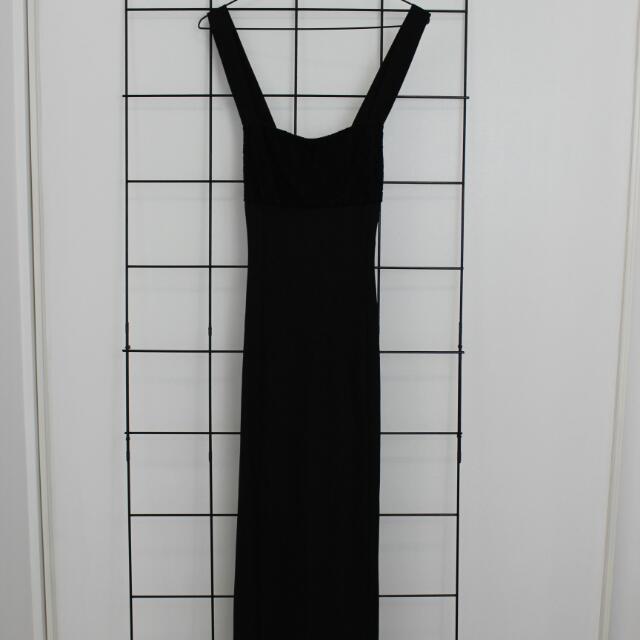 Celia Ryan Formal Dress