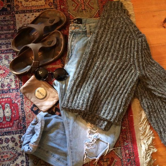Discount Outfit Bundle