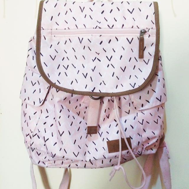 Eastpak Owen Backpack