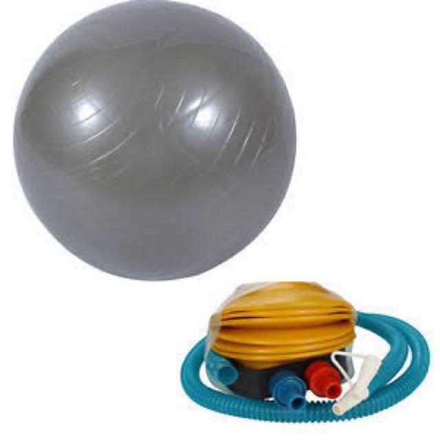 Exercise ball/ Gym Ball