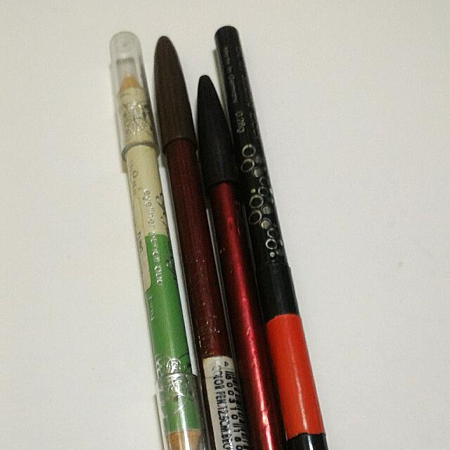 eyepencil bundle