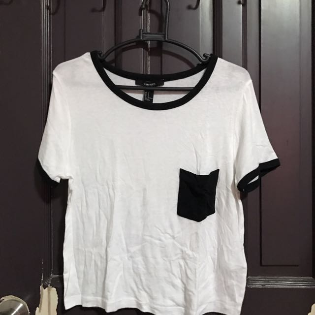 Forever 21 top💟