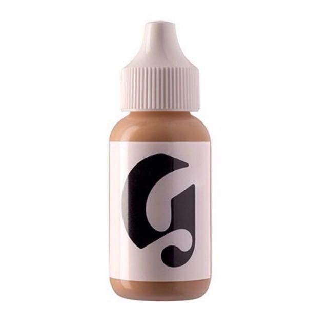 Glossier Skin Tint (shade: Medium)