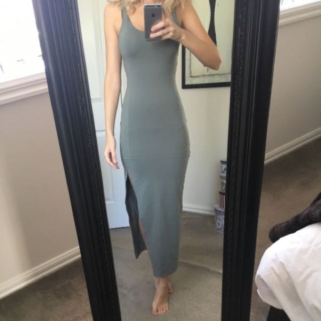 Kookai Dress PRICE IS NEGOTIABLE
