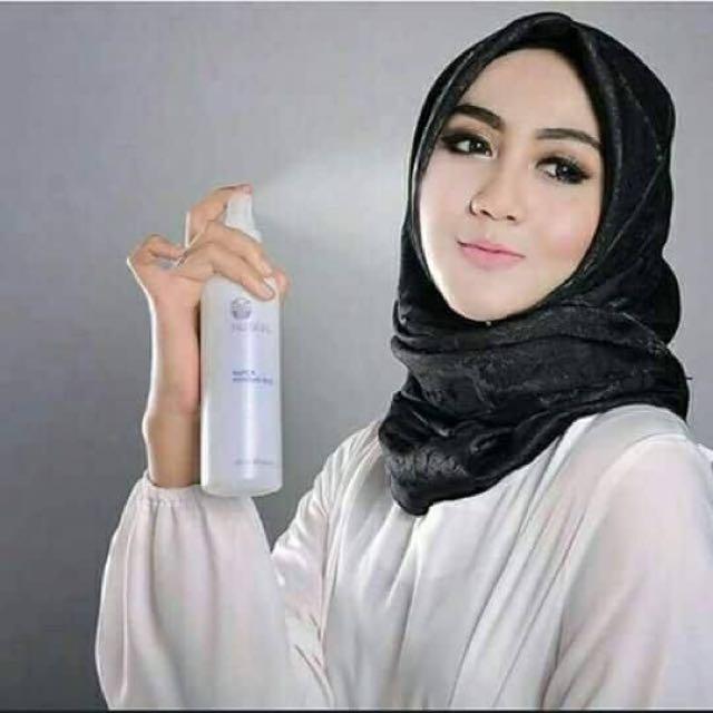 Napca Spray