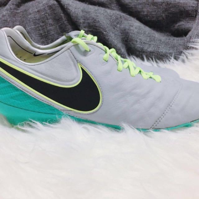 c948b5243 Nike Tiempo Legend VI FG - Elite Pack