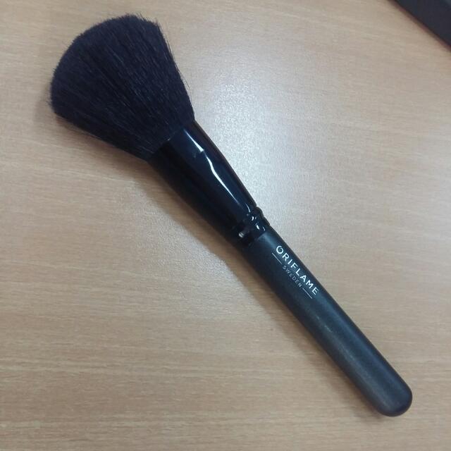 Oriflame Blush Brush