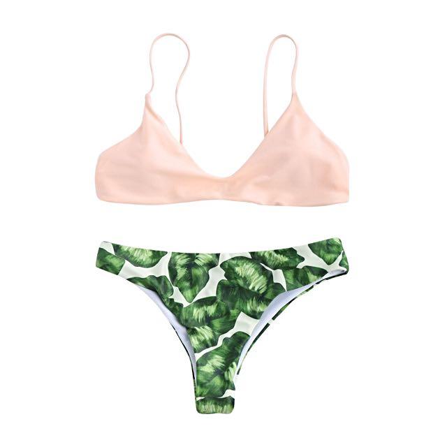 Sexy Bikini Size Medium