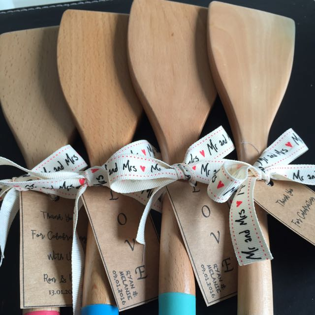 Silicone Wood Turner Souvenirs