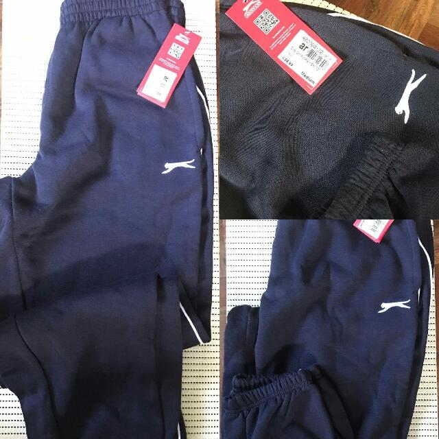 Slazenger Jogging Pants