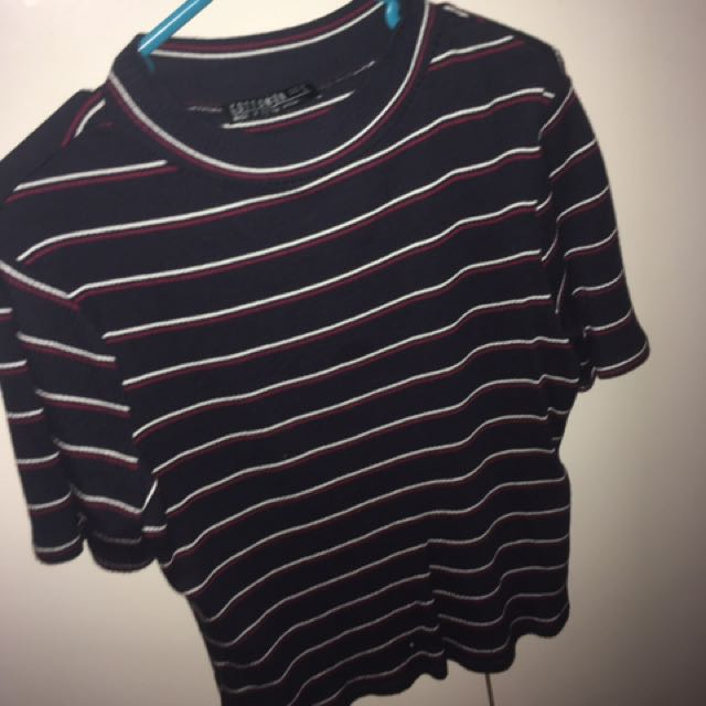 Top From Cotton On