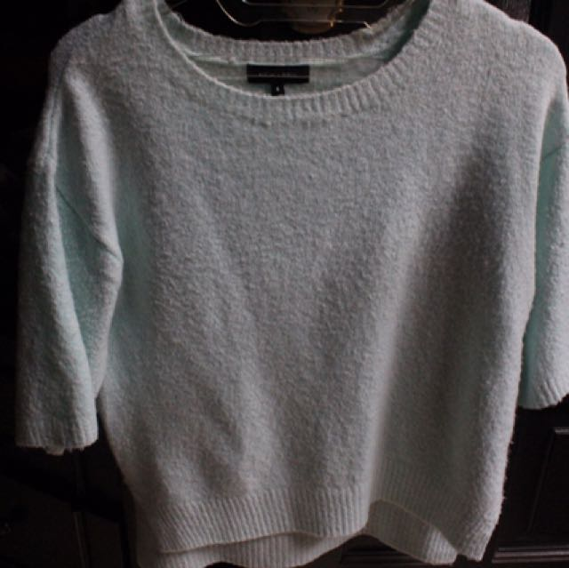 TOSCA SWEATER by NEW LOOK