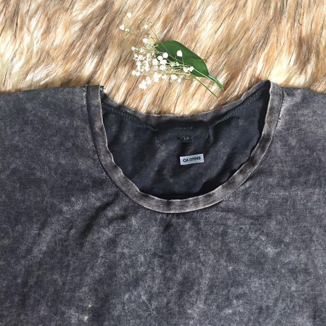 Tye Dye Minimalist Oversized Tshirt Dress with pockets!!