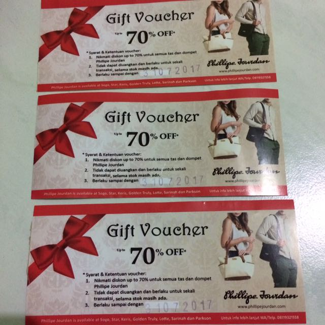 Voucher Diskon Up To 70% Buat Lebaran Ayoook